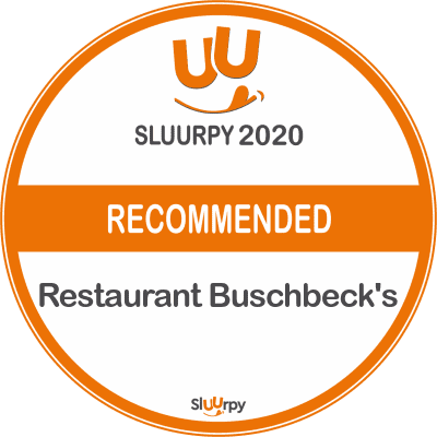 Restaurant Buschbeck's