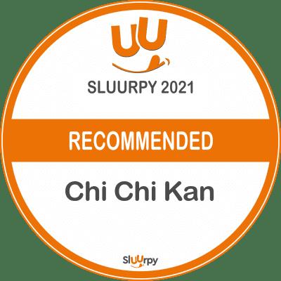 Chi Chi Kan