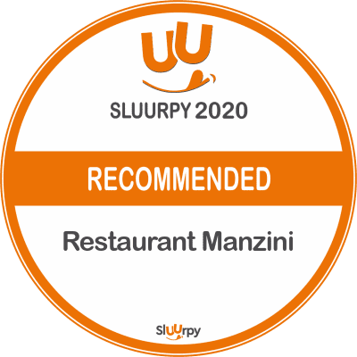 Restaurant Manzini