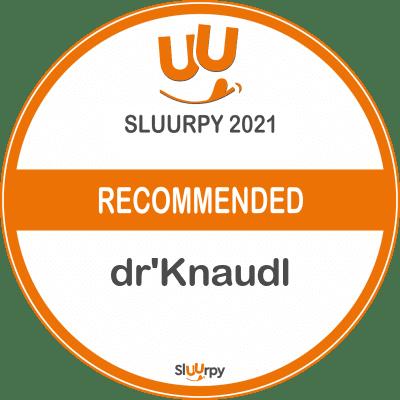 Dr'knaudl