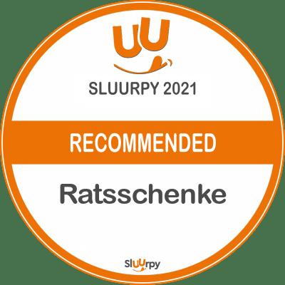 Ratsschenke - Sluurpy