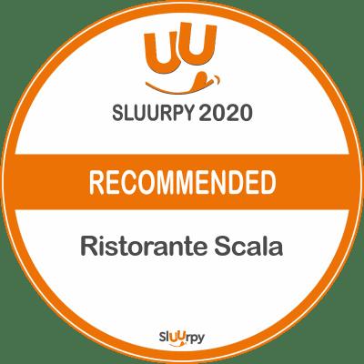 Ristorante Scala