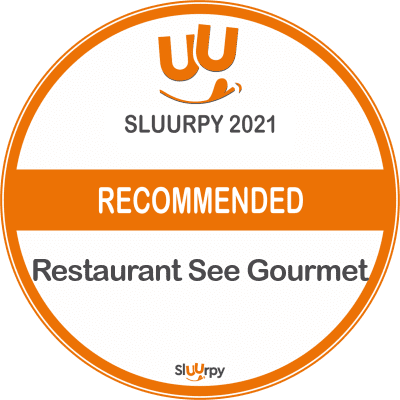 Restaurant See Gourmet - Sluurpy