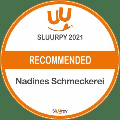 Nadines Schmeckerei - Sluurpy