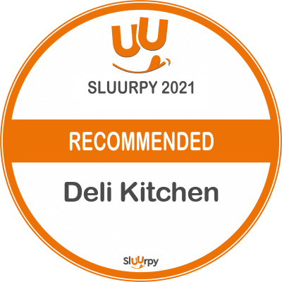 https://www.sluurpy.de/m%C3%BCnchen/restaurant/1728151/deli-kitchen/mb_recommended_2021.png